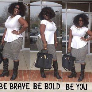 Be-bold-300x300.jpg